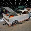 Detroit Autorama 2019 Chevy Ford Dodge Hemi Big Block 111