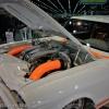 Detroit Autorama 2019 Chevy Ford Dodge Hemi Big Block 112