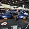 Detroit Autorama 2019 Chevy Ford Dodge Hemi Big Block 116