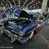 Detroit Autorama 2019 Chevy Ford Dodge Hemi Big Block 117