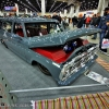 Detroit Autorama 2019 Chevy Ford Dodge Hemi Big Block 122