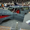 Detroit Autorama 2019 Chevy Ford Dodge Hemi Big Block 124