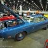 Detroit Autorama 2019 Chevy Ford Dodge Hemi Big Block 127