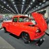 Detroit Autorama 2019 Chevy Ford Dodge Hemi Big Block 128