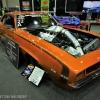 Detroit Autorama 2019 Chevy Ford Dodge Hemi Big Block 130