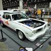 Detroit Autorama 2019 Chevy Ford Dodge Hemi Big Block 131