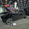 Detroit Autorama 2019 Chevy Ford Dodge Hemi Big Block 132