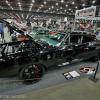 Detroit Autorama 2019 Chevy Ford Dodge Hemi Big Block 135