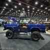 Detroit Autorama 2019 Chevy Ford Dodge Hemi Big Block 137
