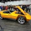 Detroit Autorama 2019 Chevy Ford Dodge Hemi Big Block 138