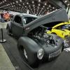 Detroit Autorama 2019 Chevy Ford Dodge Hemi Big Block 71