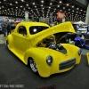Detroit Autorama 2019 Chevy Ford Dodge Hemi Big Block 72