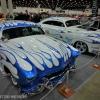 Detroit Autorama 2019 Chevy Ford Dodge Hemi Big Block 75