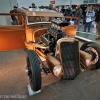 Detroit Autorama 2019 Chevy Ford Dodge Hemi Big Block 81