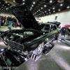 Detroit Autorama 2019 Chevy Ford Dodge Hemi Big Block 85