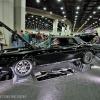 Detroit Autorama 2019 Chevy Ford Dodge Hemi Big Block 86