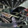 Detroit Autorama 2019 Chevy Ford Dodge Hemi Big Block 87