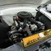 Detroit Autorama 2019 Chevy Ford Dodge Hemi Big Block 91