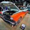 Detroit Autorama 2019 Chevy Ford Dodge Hemi Big Block 92