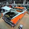 Detroit Autorama 2019 Chevy Ford Dodge Hemi Big Block 93