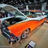 Detroit Autorama 2019 Chevy Ford Dodge Hemi Big Block 94