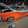 Detroit Autorama 2019 Chevy Ford Dodge Hemi Big Block 95