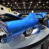 Detroit Autorama 2019 Chevy Ford Dodge Hemi Big Block 98