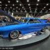 Detroit Autorama 2019 Chevy Ford Dodge Hemi Big Block 99