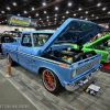 Detroit Autorama 2019 Chevy Ford Dodge Hemi Big Block 143