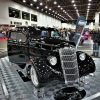 Detroit Autorama 2019 Chevy Ford Dodge Hemi Big Block 172