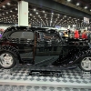 Detroit Autorama 2019 Chevy Ford Dodge Hemi Big Block 174