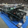Detroit Autorama 2019 Chevy Ford Dodge Hemi Big Block 182