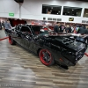 Detroit Autorama 2019 Chevy Ford Dodge Hemi Big Block 194