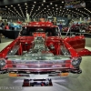 Detroit Autorama 2019 Chevy Ford Dodge Hemi Big Block 201