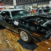 Detroit Autorama 2019 Chevy Ford Dodge Hemi Big Block 208