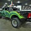 Detroit Autorama 2019 Chevy Ford Dodge Hemi Big Block 282