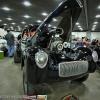 Detroit Autorama 2019 Chevy Ford Dodge Hemi Big Block 290