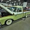 Detroit Autorama 2019 Chevy Ford Dodge Hemi Big Block 301