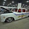Detroit Autorama 2019 Chevy Ford Dodge Hemi Big Block 302