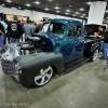 Detroit Autorama 2019 Chevy Ford Dodge Hemi Big Block 305