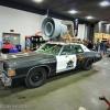 Detroit Autorama 2019 Chevy Ford Dodge Hemi Big Block 307