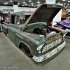 Detroit Autorama 2019 Chevy Ford Dodge Hemi Big Block 309