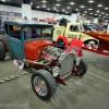 Detroit Autorama 2019 Chevy Ford Dodge Hemi Big Block 310