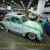 Detroit Autorama 2019 Chevy Ford Dodge Hemi Big Block 313