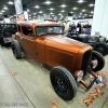 Detroit Autorama 2019 Chevy Ford Dodge Hemi Big Block 314