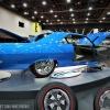 Detroit Autorama 2019 Chevy Ford Dodge Hemi Big Block 322