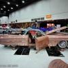 Detroit Autorama 2019 Chevy Ford Dodge Hemi Big Block 328