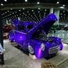 Detroit Autorama 2019 Chevy Ford Dodge Hemi Big Block 329