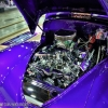Detroit Autorama 2019 Chevy Ford Dodge Hemi Big Block 332
