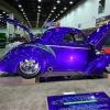 Detroit Autorama 2019 Chevy Ford Dodge Hemi Big Block 333